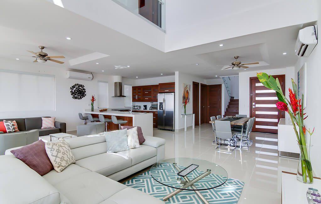 1-Home-For-Sale-San-Juan-Del-Sur-Nicaragua-19