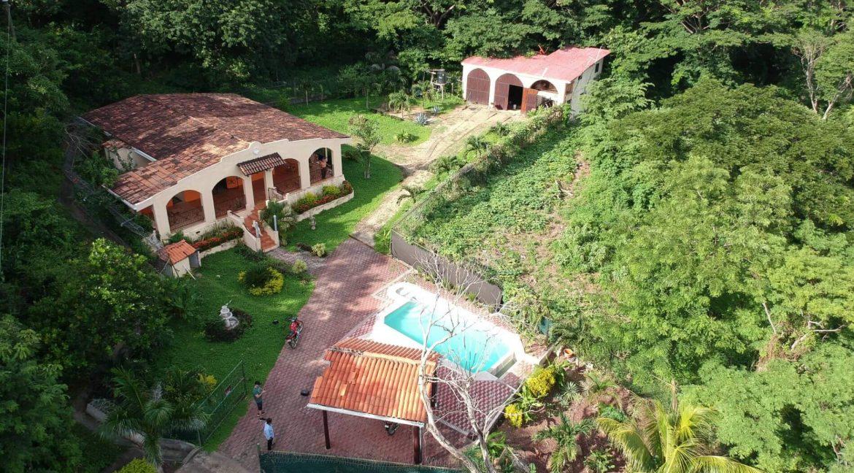 1-Real-Estate-For-Sale-Sale-San-Juan-Del-Sur-145