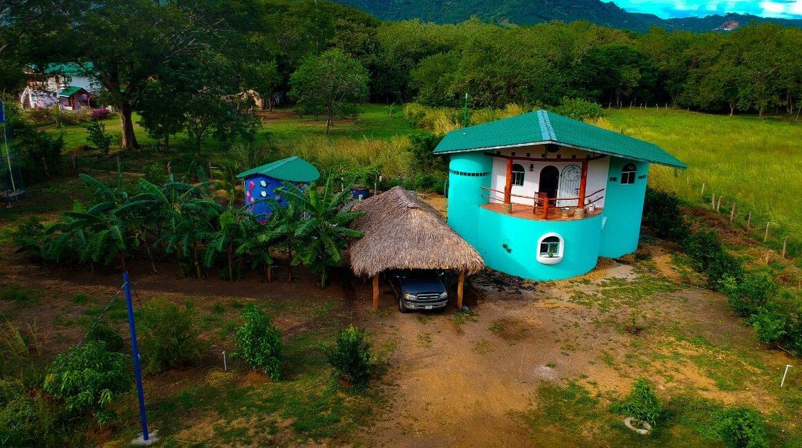 1-San-Juan-Del-Sur-Country-Property-1