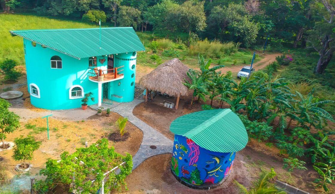 1-San-Juan-Del-Sur-Country-Property