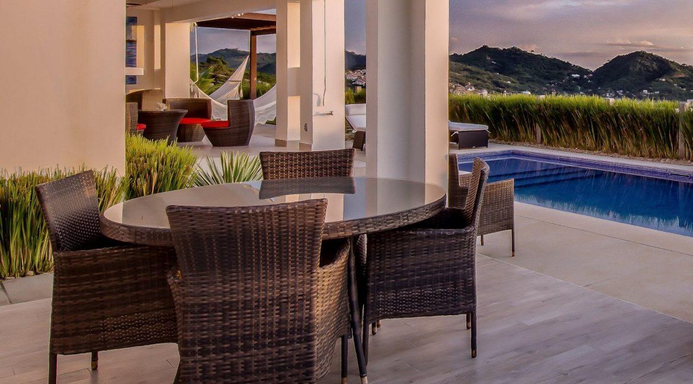 1-San-Juan-Del-Sur-Nicaragua-House-for-Sale-4