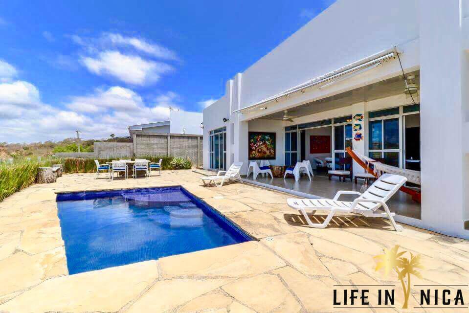 1.-Home-For-Sale-San-Juan-Del-Sur-Nicaragua-1