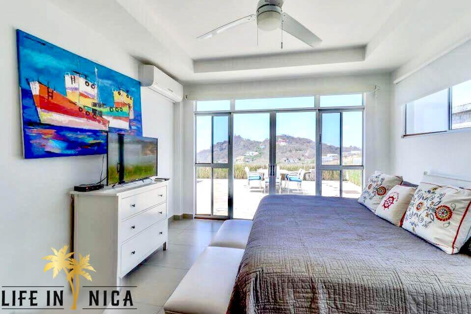 10.-Home-For-Sale-San-Juan-Del-Sur-Nicaragua-10