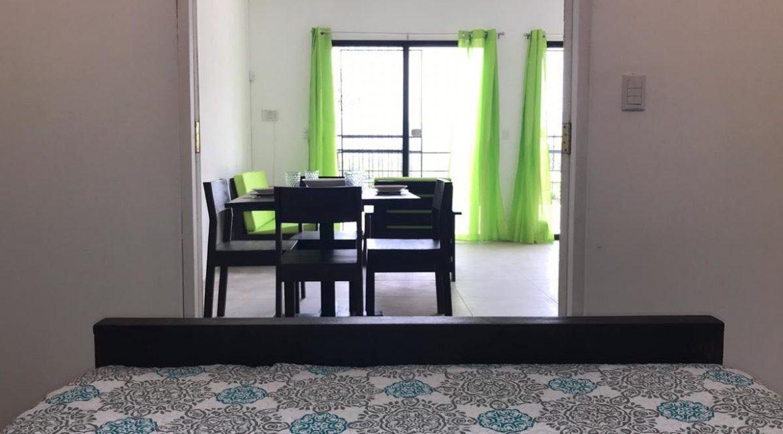2-Property-for-San-San-Juan-Del-Sur-7-1200x960