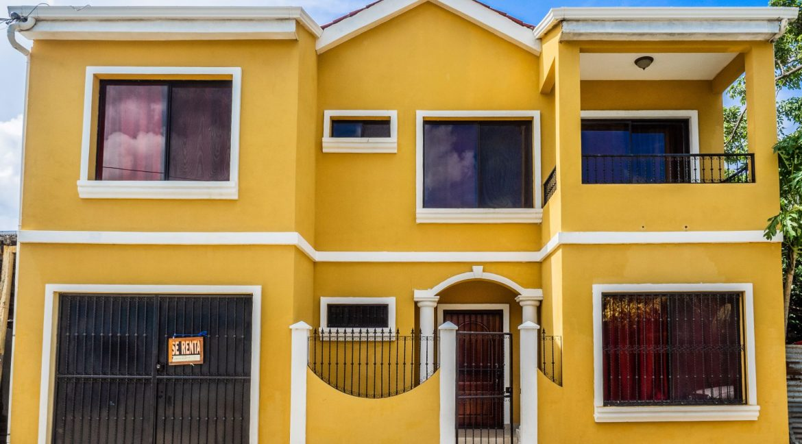 2-Story-Centrally-Located-House-1-min