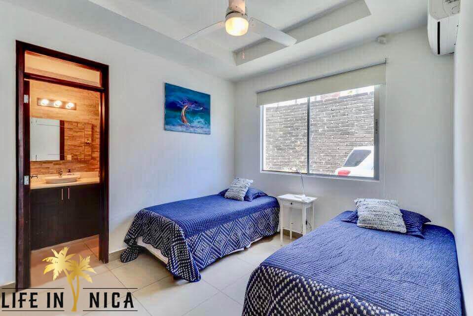 2.-Home-For-Sale-San-Juan-Del-Sur-Nicaragua-2