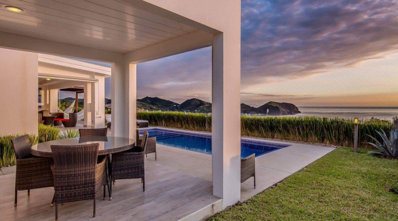 3-House-for-Sale-San-Juan-Del-Sur