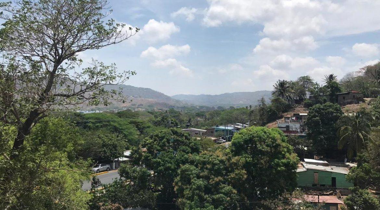 3-Property-for-San-San-Juan-Del-Sur-1200x960