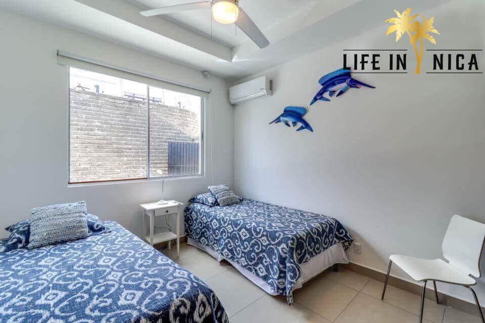 3.-Home-For-Sale-San-Juan-Del-Sur-Nicaragua-3