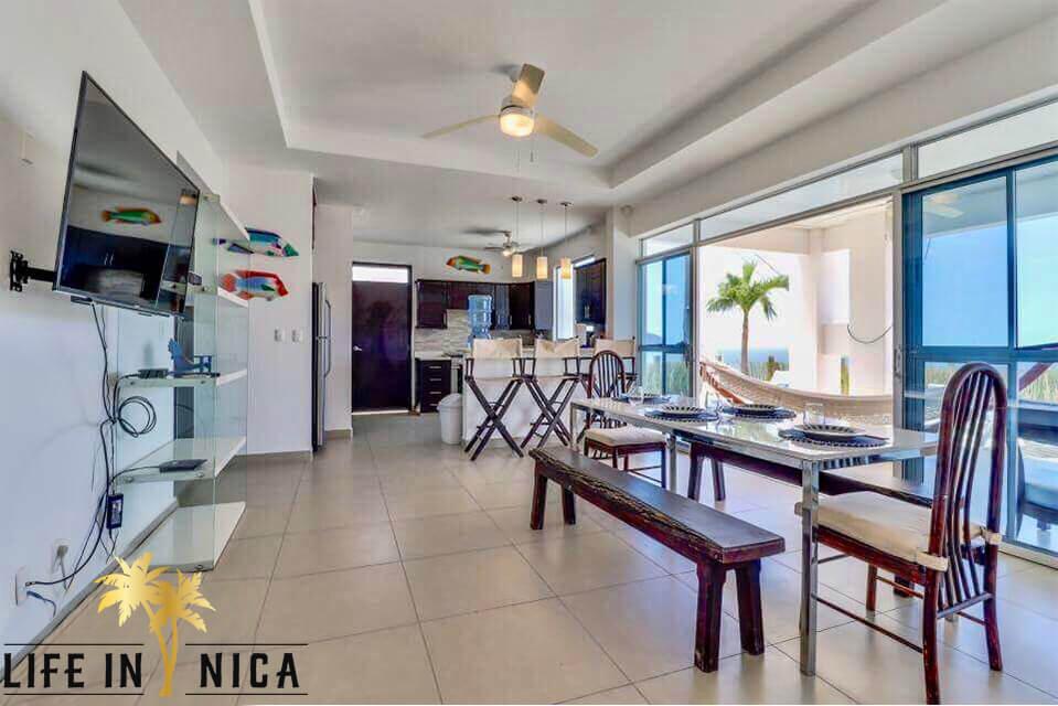 4.-Home-For-Sale-San-Juan-Del-Sur-Nicaragua-4