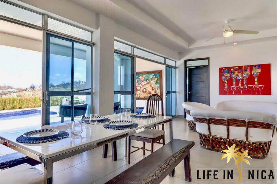 6.-Home-For-Sale-San-Juan-Del-Sur-Nicaragua-6