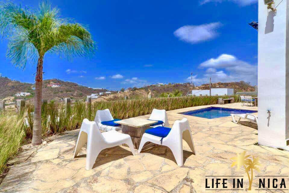 7.-Home-For-Sale-San-Juan-Del-Sur-Nicaragua-7