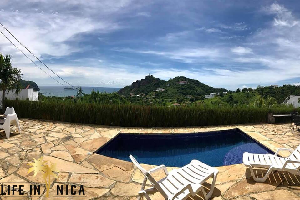8.-Home-For-Sale-San-Juan-Del-Sur-Nicaragua-8