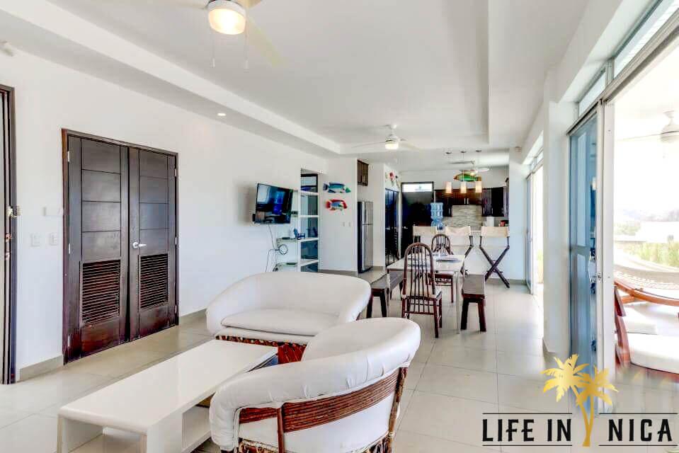 9.-Home-For-Sale-San-Juan-Del-Sur-Nicaragua-9