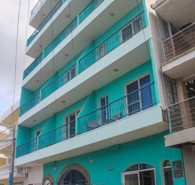 Beach-Front-Condo-For-Sale-San-Juan-Del-Sur-1-682x1024