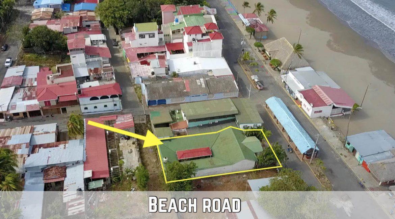 Beach-Road-Six-Bedroom-Property-1-1200x811