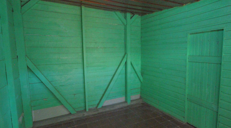 Beach-Road-Six-Bedroom-Property-11-1200x1000