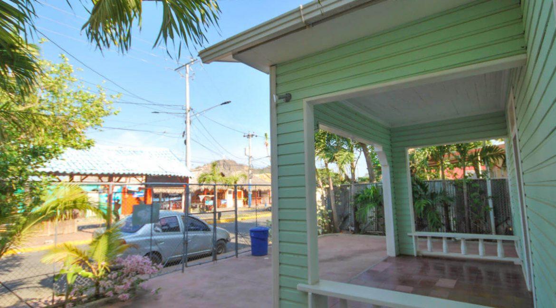Beach-Road-Six-Bedroom-Property-12-1200x1000