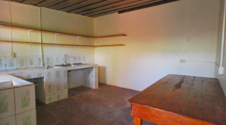 Beach-Road-Six-Bedroom-Property-13-1200x1000