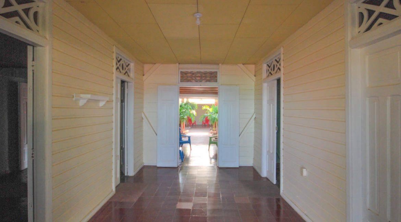 Beach-Road-Six-Bedroom-Property-15-1200x1000