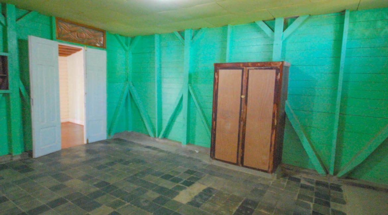 Beach-Road-Six-Bedroom-Property-16-1200x1000
