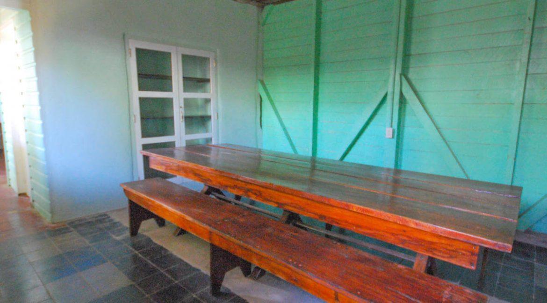 Beach-Road-Six-Bedroom-Property-9-1200x1000