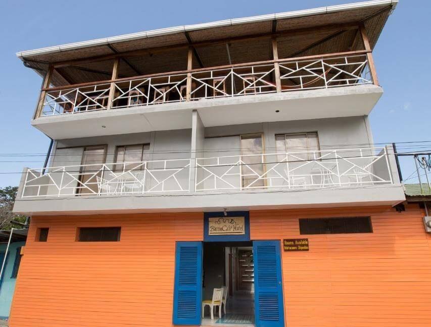 Commercial-Property-For-Sale-San-Juan-Del-Sur-Nicaragua-11-853x1000