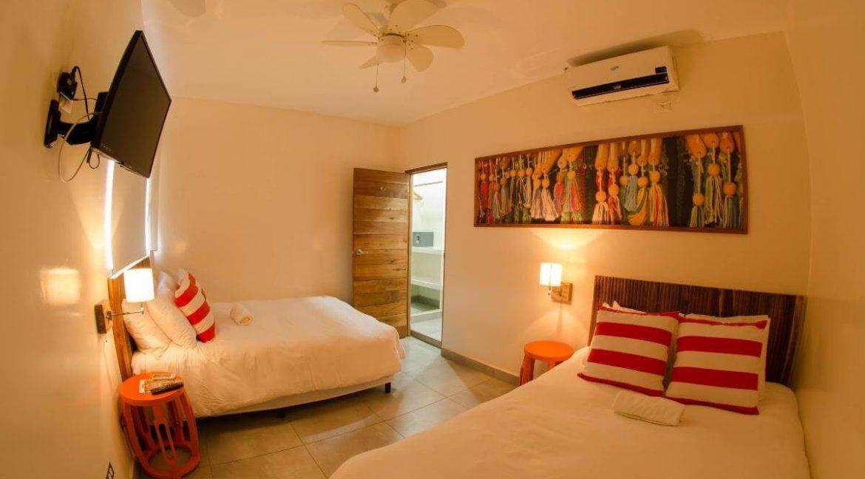 Commercial-Property-For-Sale-San-Juan-Del-Sur-Nicaragua-12-1200x847