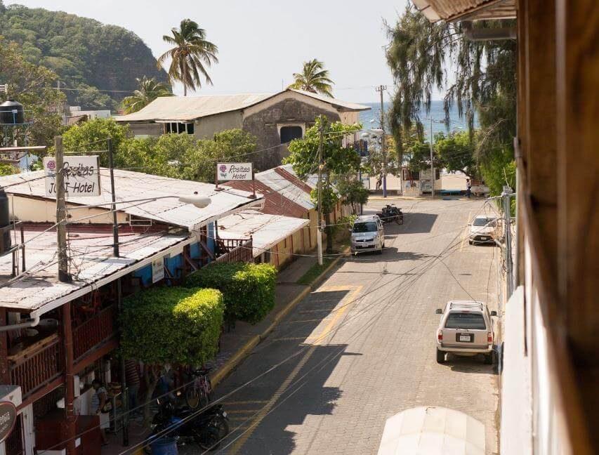 Commercial-Property-For-Sale-San-Juan-Del-Sur-Nicaragua-14-853x1000