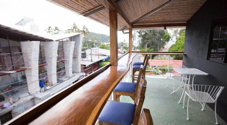 Commercial-Property-For-Sale-San-Juan-Del-Sur-Nicaragua-15-1200x853