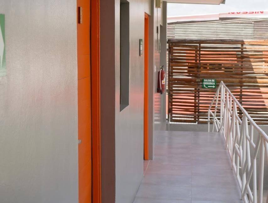 Commercial-Property-For-Sale-San-Juan-Del-Sur-Nicaragua-18-853x1000