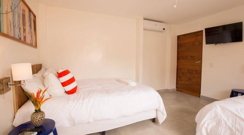 Commercial-Property-For-Sale-San-Juan-Del-Sur-Nicaragua-21-1200x853