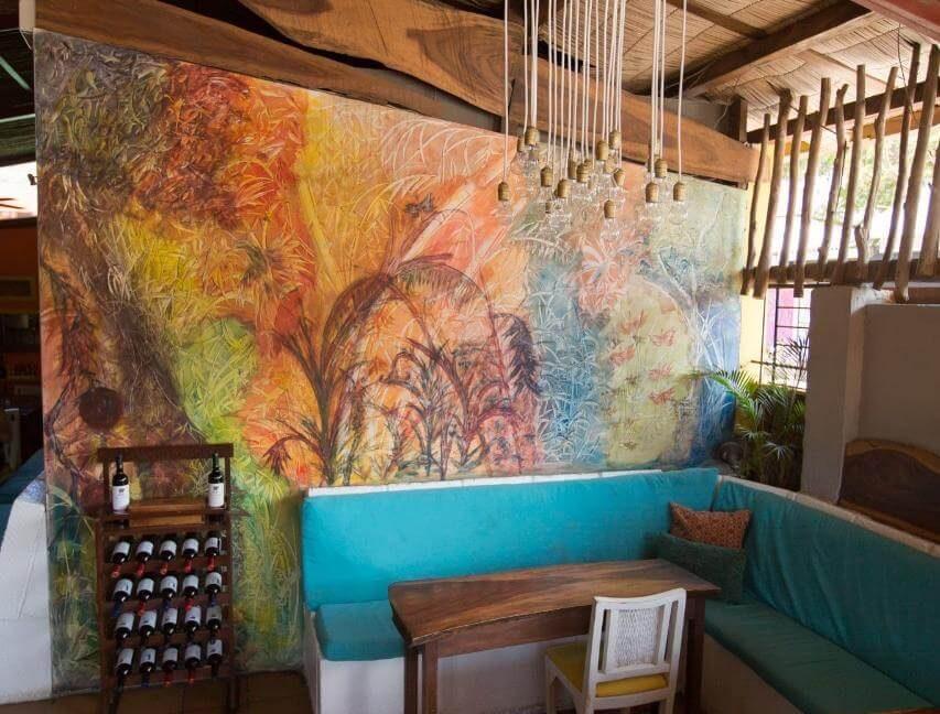 Commercial-Property-For-Sale-San-Juan-Del-Sur-Nicaragua-22-853x1000
