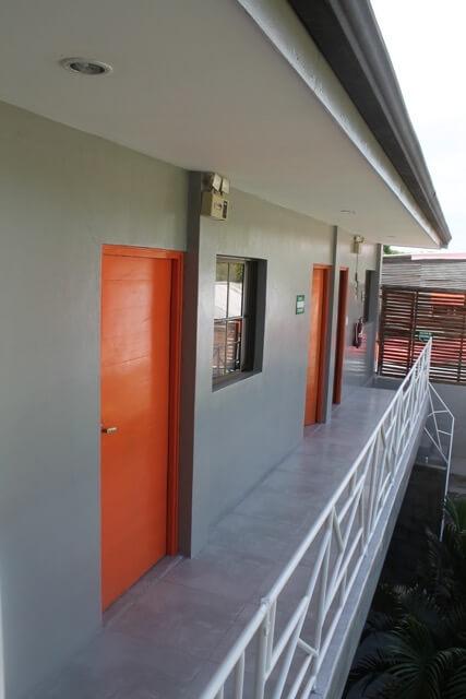 Commercial-Property-For-Sale-San-Juan-Del-Sur-Nicaragua-24