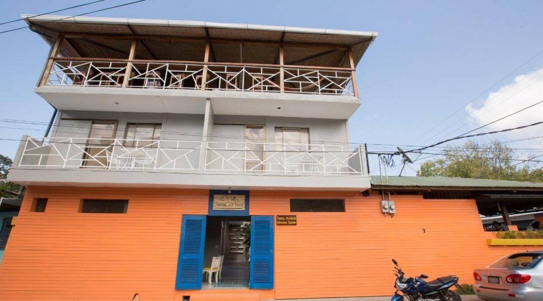 Commercial-Property-For-Sale-San-Juan-Del-Sur-Nicaragua-26-1200x853