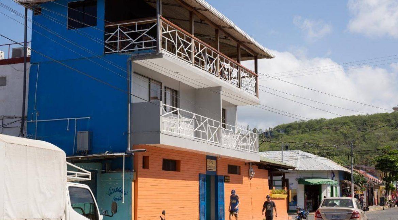 Commercial-Property-For-Sale-San-Juan-Del-Sur-Nicaragua-3-1200x853