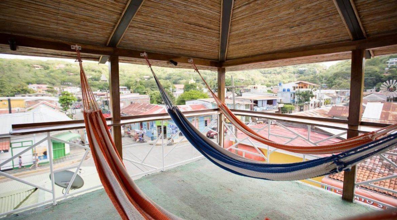 Commercial-Property-For-Sale-San-Juan-Del-Sur-Nicaragua-4-1200x853