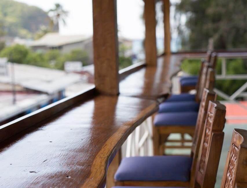 Commercial-Property-For-Sale-San-Juan-Del-Sur-Nicaragua-5-853x1000