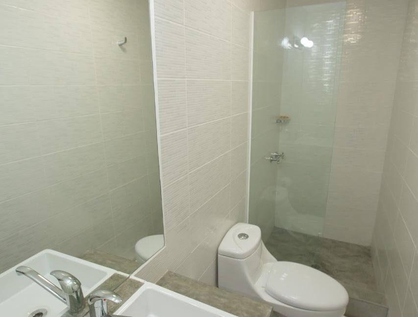 Commercial-Property-For-Sale-San-Juan-Del-Sur-Nicaragua-7-853x1000