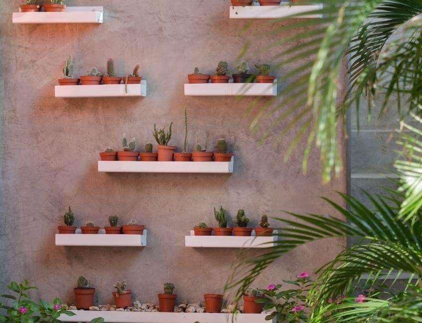 Commercial-Property-For-Sale-San-Juan-Del-Sur-Nicaragua-8-847x1000