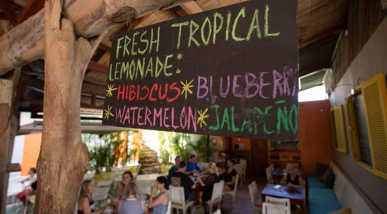 Commercial-Property-For-Sale-San-Juan-Del-Sur-Nicaragua-9-1200x853