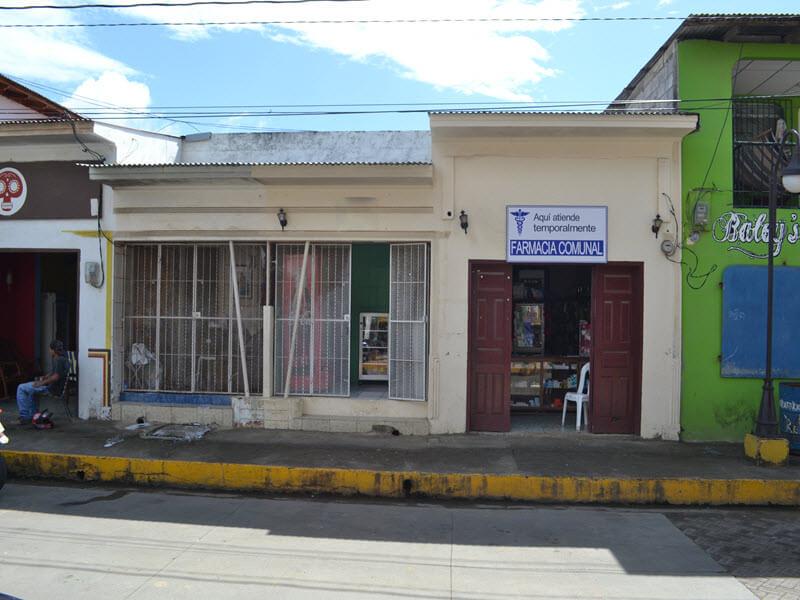 Commerical-property-for-sale-San-Juan-Del-Sur-Nicaragua-1