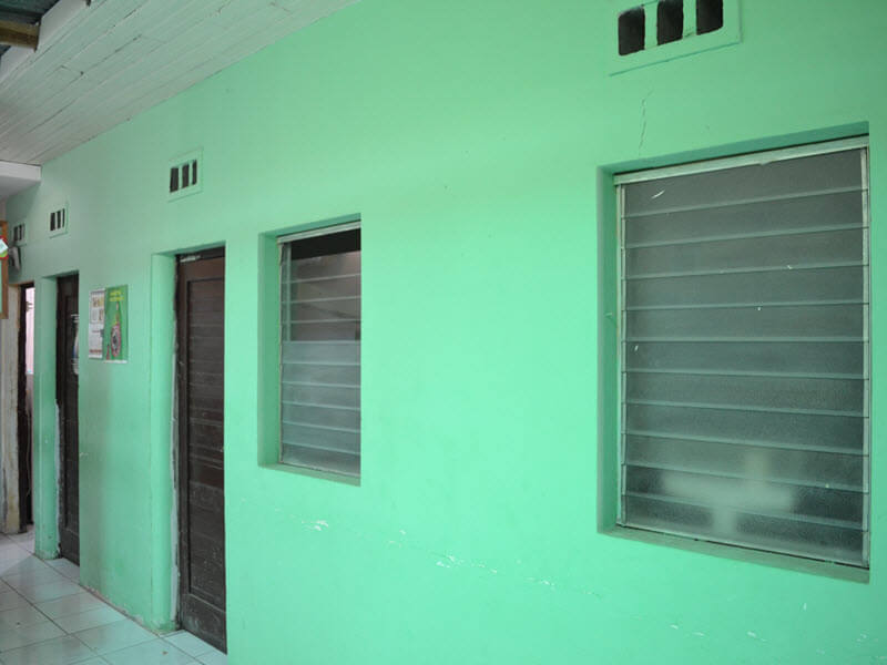 Commerical-property-for-sale-San-Juan-Del-Sur-Nicaragua-2