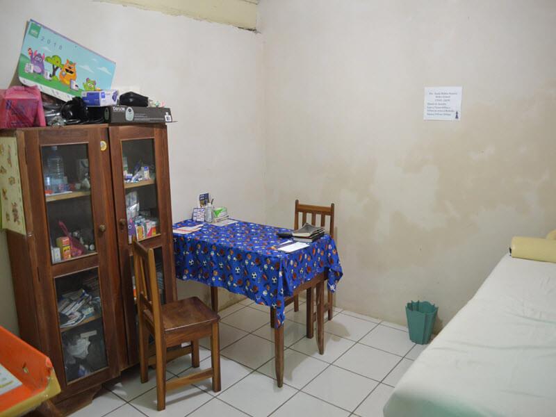 Commerical-property-for-sale-San-Juan-Del-Sur-Nicaragua-3