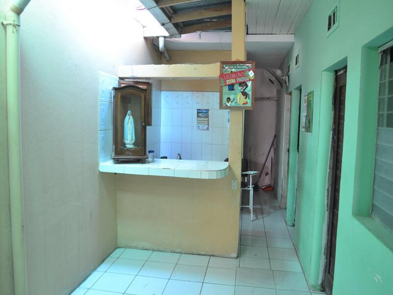 Commerical-property-for-sale-San-Juan-Del-Sur-Nicaragua-4