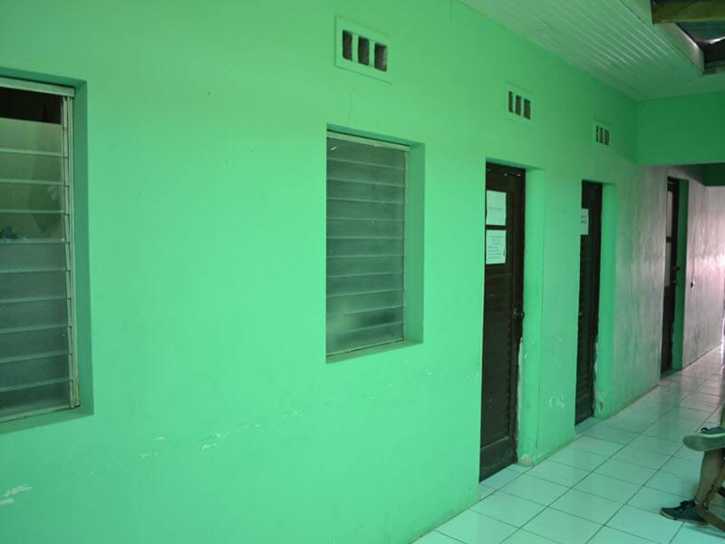 Commerical-property-for-sale-San-Juan-Del-Sur-Nicaragua-5