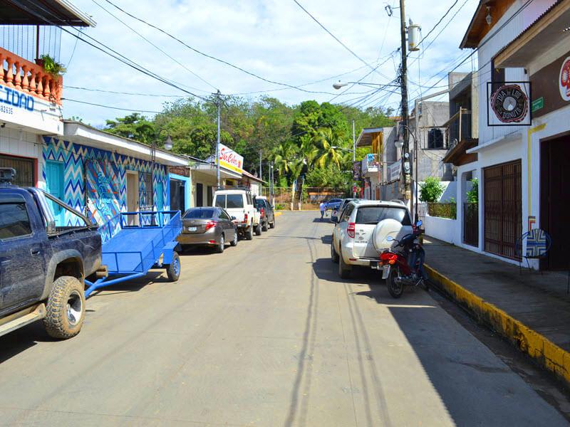 Commerical-property-for-sale-San-Juan-Del-Sur-Nicaragua-6