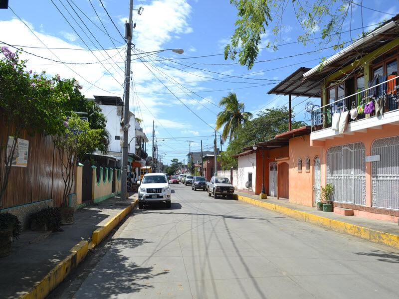 Commerical-property-for-sale-San-Juan-Del-Sur-Nicaragua-7