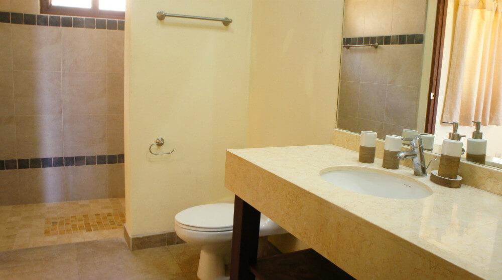 Holmann-House-Bathroom-2