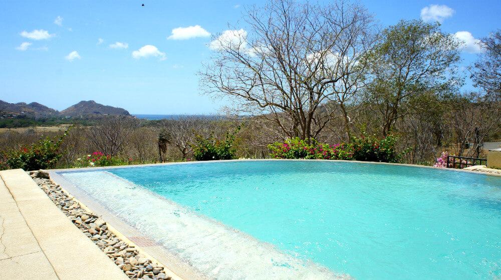 Holmann-House-Pool